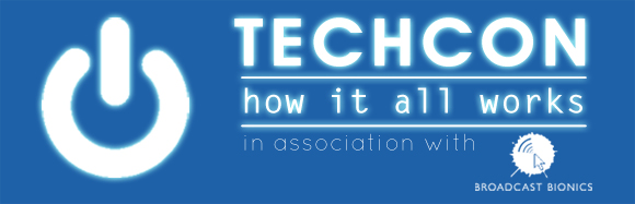 TechCon-2013_with-sponsor2_banner