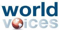 worldvoices2