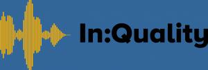 In Quality Logo